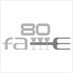 80 Fame Monterotondo