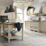 arredomania mobili cucina monterotondo