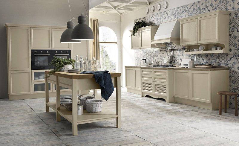 Arredomania cucine camere da letto soggiorni monterotondo for Arredamento roma est