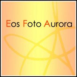 Eos Foto Aurora Fotografo Monterotondo