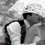 Eos Foto Aurora Collage Foto Matrimonio
