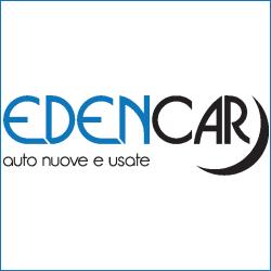 Eden Car Concessionaria Auto Roma
