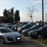 Eden Car auto nuove e usate