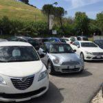 Eden Car Auto Roma Monterotondo