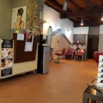 Newlook Acconciatura Sposa Monterotondo