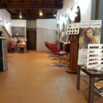 Newlook Parrucchieri Monterotondo