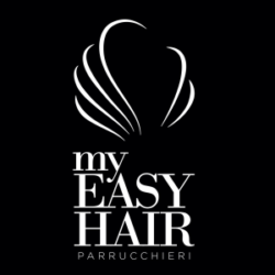 My Easy Hair Parrucchieri Monterotondo