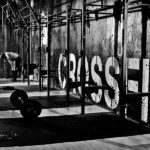 CrossFit Mentana Pesistica Fitness