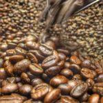 Caffè Toninho