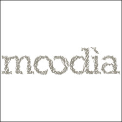 Moodia