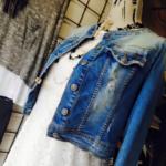 GiuGiò abbigliamento donna Monterotondo