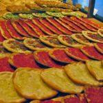 il Forno di Monterotondo Dolce Caffè Pizza
