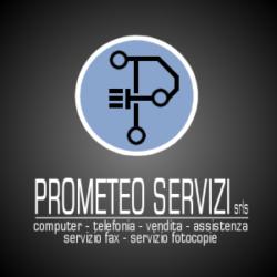 PROMETEO000-300X300