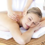 Seta Beauty Massaggio Monterotondo