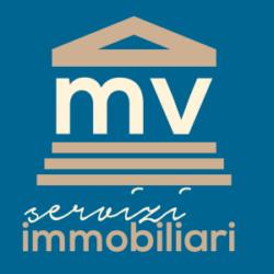 MV Agenzia Immobiliare Mentana