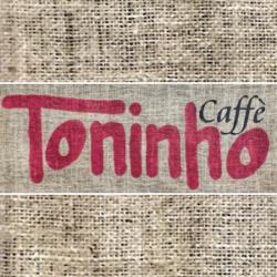 Caffè Toninho Bar Torrefazione Enoteca